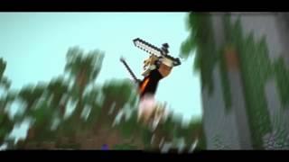 Download İntro #69 - Pıtır Boy /by Century Video
