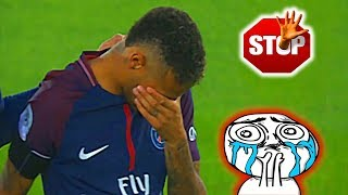 Download Neymar Jr PSG 3 - 0 Saint Etienne 25.08.2017 Video
