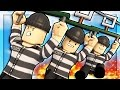 Download Roblox Adventures - BREAKING OUT OF PRISON! (Escape the Prison Obby) Video
