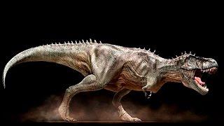 Download Шокирующая правда о динозаврах - Люди и динозавры - еще живы и не вымерли - Почему и как погибли Video