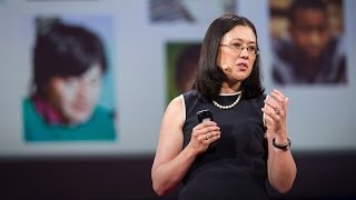Download Autism — what we know (and what we don't know yet) | Wendy Chung Video