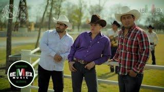 Download Luis y Julián Jr. - El chivero ft. Leandro Ríos (Video Oficial) Video