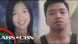 Download Bandila: Pinoy female to male transexual Video