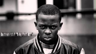 Download Aggressive Motivational Hard Hip Hop Instrumental - I Against All Video