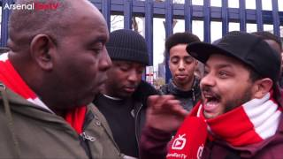 Download West Brom 3 Arsenal 1 | Wenger Should Resign TONIGHT!!! (Troopz Explicit Rant) Video