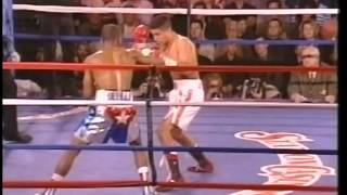 Download Joel Casamayor vs Roberto Garcia Video