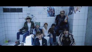 Download BTS (방탄소년단) 'RUN' Official MV Video