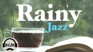 Download Soft Jazz Instrumental Music - Chill Out Cafe Music For Study, Work - Background Music Video