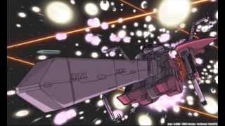 greedy Boku to Misaki Sensei Free Download Video MP4 3GP M4A - TubeID Co