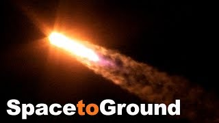 Download Space to Ground: Rocket's Red Glare: 06/29/2018 Video