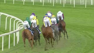 Download 2018 Darley Yorkshire Oaks - Racing TV Video