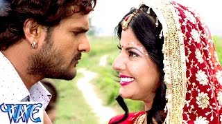 Download जनम जनम के बंधन - Bandhan - Khesari Lal Yadav - Bhojpuri Hit Songs 2015 new Video