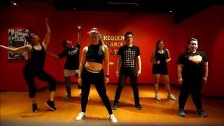 Download BOOMBAYAH Ritmozum by Elva Tomato (K-pop in Fitness Style) Video