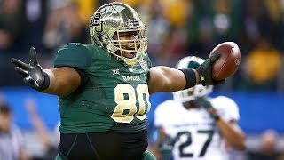 Download Best ″Big Guy″ Moments in NCAA History Video