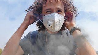 Download Caminando por la CIUDAD PROHIBIDA DE CHINA Video