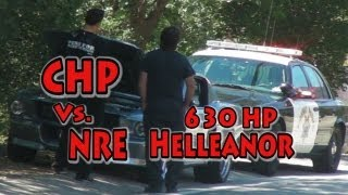 Download LOL. CHP vs NRE Part 2. Tom and Scott's Excellent Adventure, Part 2. Nelson Racing. Episode 197. Video