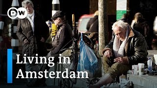 Download What to do about rising rents? | DW Documentary Video