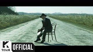 Download [MV] Dynamic Duo(다이나믹 듀오), CHEN(첸) nosedive(기다렸다 가) Video