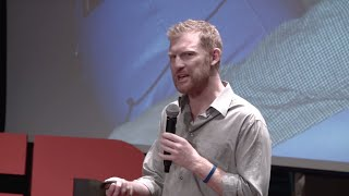 Download 11 Things I wish I'd been taught at school   Dave Cornthwaite   TEDxSquareMile Video