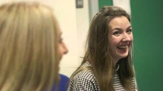 Download Doctorate in Counselling Psychology, Trinity College Dublin Video