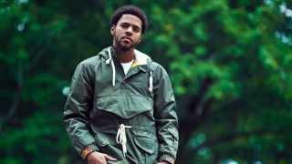 Download ″Hush″ - Drake x J. Cole Type Beat (prod. Mista Bradley) Video