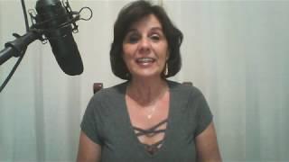 Download ″Na Construção da VIrtude″- Evangelho na Rede com Carla Fabres Video