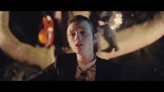 Download lewis watson - stay Video