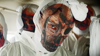 Download Slipknot - All Out Life Video