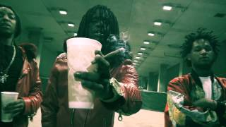 Download Chief Keef ″Earned It″ Music Video prod by @twincityceo Directed by @NICKBRAZINSKY x @GloKaleUrself Video