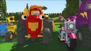 Download Tractor Tom – Compilation 16 (English) Cartoon for children 🚜🚜🚜 Tractor for children Video