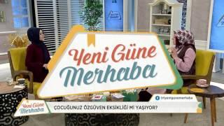 Download Yeni Güne Merhaba 956.Bölüm - Çocuklarda Özgüven Eksikliği (01.03.2017) Video