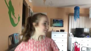 Download Swiss Cheese Yodeling Song Ezrah Noelle Video