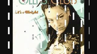 Download Olli's Club - It's Allright [″On The Beat″ Radio Mix] (Michael.N.G) Video