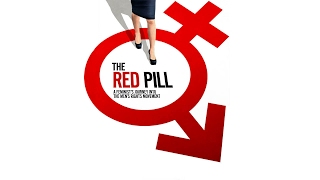 Download The Red Pill (2017) - Movie Trailer Video