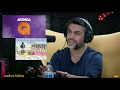 Download Maluco Beleza - ″Uma hora e meia bem esgalhada ″ - Rui Melo (pt3) Video