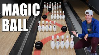 Download Automatic Strike Bowling Ball Video