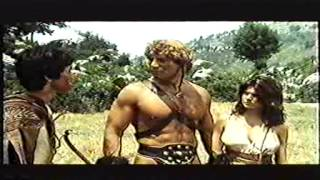 Download La Espada Salvaje de Krotar (peliculas completas en español) Video
