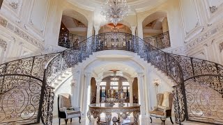 Download Grand Exclusive Estate in Hollywood, Florida Video