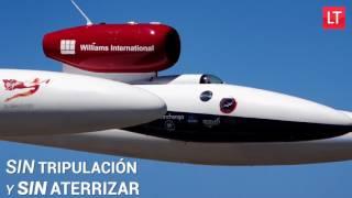 Download 12 años desde la primera vuelta al mundo en un avión sin escalas Video
