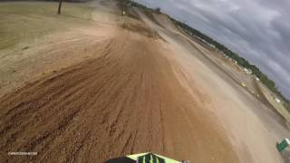 Download WW Ranch | Fastest in Florida: 450 Pro ft. Taylor | GoPro Video