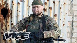 Download Out of Control: Ukraine's Rogue Militias Video
