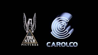 Download TriStar Pictures/Carolco (1991) Video