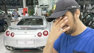 Download Buying a NISSAN GT-R - BEST or WORST DECISION ?? Video