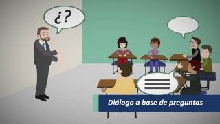 Download 2. ¿CÓMO INICIAR UNA CLASE? Video