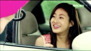 Download Kang Sora to Leeteuk .....Dear Future Husband Video