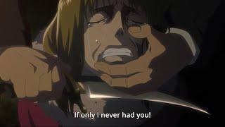 Download Historia's Sad Past | Attack on Titan Season 3 | Eng Sub Video