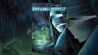 Download Hollow Man 2 Video