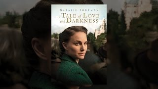 Download A Tale of Love and Darkness Video