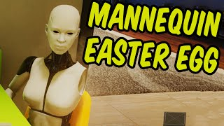 Download Testing Out the Black Ops 3 Mannequin Easter Egg Video