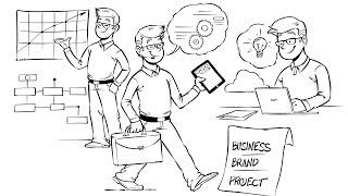 Download So bringt der Produktmanager Peter sehr komplexe Produkte schnell auf den Markt mit einem PIM-System Video